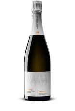 Waris Hubert  Grand Cru Champagne