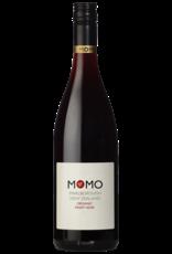 Momo New Zealand Pinot Noir 2017