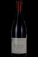 Domaine Roblet-Monnot Hautes-Cotes de Beaune Bourgogne Pinot Noir 2015