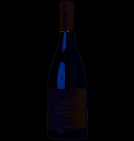 Gran Moraine Yamhill-Carlton Pinot Noir 2018