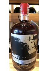 Tampa Bay Whiskey Tribunal and TBWS Savage and Cooke The Burning Chair Single Barrel Bourbon