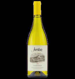Jordan Russian River Valley Chardonnay 2018