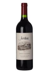 Jordan Alexander Valley Cabernet Sauvignon 2012 1.5L
