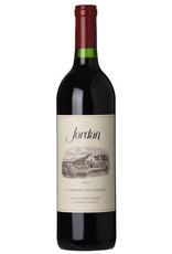 Jordan Alexander Valley Cabernet Sauvignon 2013 1.5L