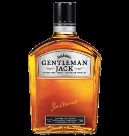Gentleman Jack Liter