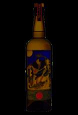 St. George 'Baller' Single Malt Whiskey