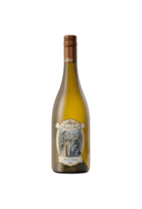 Anne Amie Willamette Valley Pinot Gris 2020