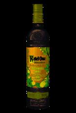 Ketel One Botanical Cucumber & Mint