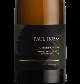 Paul Hobbs Ellen Lane Chardonnay Russian River Valley  2016