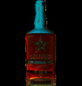 Garrison Brothers 'Balmorhea' Texas Straight Bourbon Whiskey