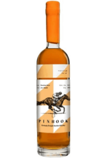 Pinhook 'Bourbon Heist' Straight Bourbon Whiskey