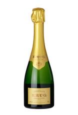 Krug Grand Cuvee 375 ml bottle
