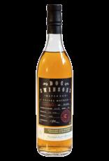 Doc Swinson's Alter Ego Rye Whiskey