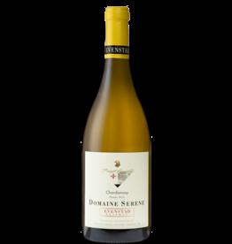 Domaine Serene Evenstad Reserve Chardonnay 2017