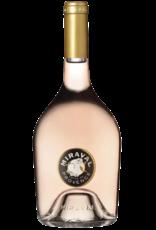 Miraval Cotes de Provence Rose 2020