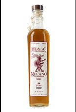 Nucano Espadin Mezcal Anejo
