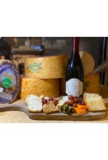 National Wine & Cheese Day Special Combo