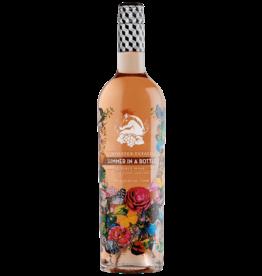 Wolffer Estate Summer In A Bottle Rose 2020