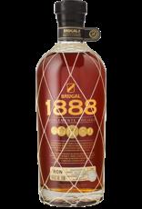Brugal 1888 Doblemente Anejado Rum