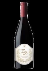 ZD Pinot Noir 2019