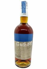 Savage & Cooke Guero Reserve Bourbon 17 year