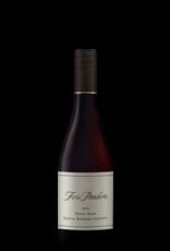 Fess Parker Pinot Noir 2018 375 ml