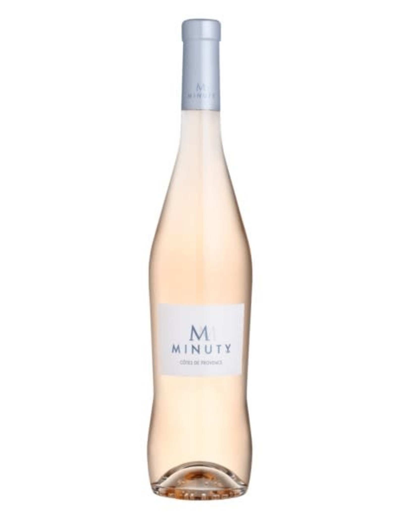 M by Minuty Provence Rose 375 ml