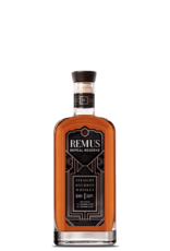 Remus Repeal Reserve Straight Bourbon #5