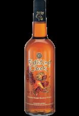Fighting Cock Kentucky Bourbon