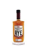 Sagamore Spirit Straight Rye 375 ml