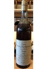 La Nerolle Grande Fine Champagne Cognac 1963 (Bottled 1979)