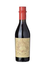 Carpano Antica Formula Vermouth 375ml
