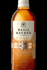 Basil Hayden Toast Straight Bourbon