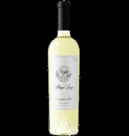 Stags' Leap Sauvignon Blanc 2019