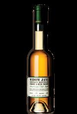 Widow Jane American Oak Rye 375ml