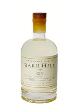 Barr Hill Gin 375 ml