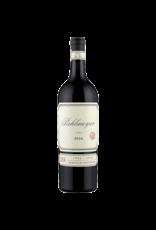 Pahlmeyer Napa Valley Red Wine 2016