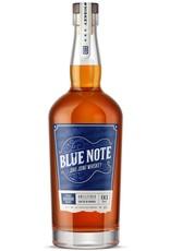 Blue note Juke Joint Whiskey