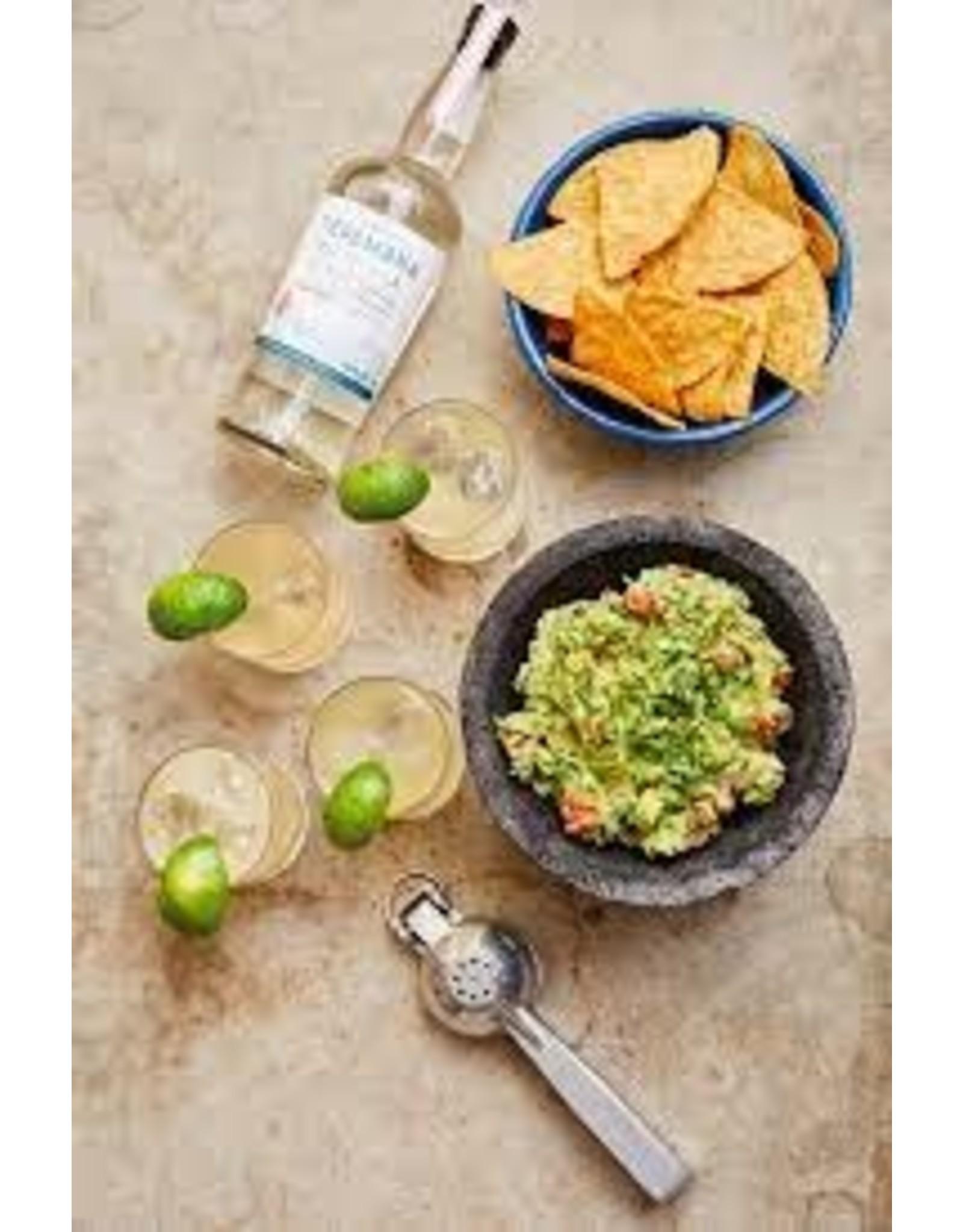 Guacamole Day Bundle 9-16