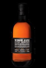 Widow Jane Lucky Thirteen