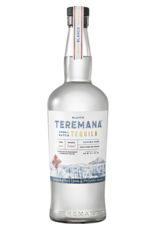 Teremana Tequila Blanco liter