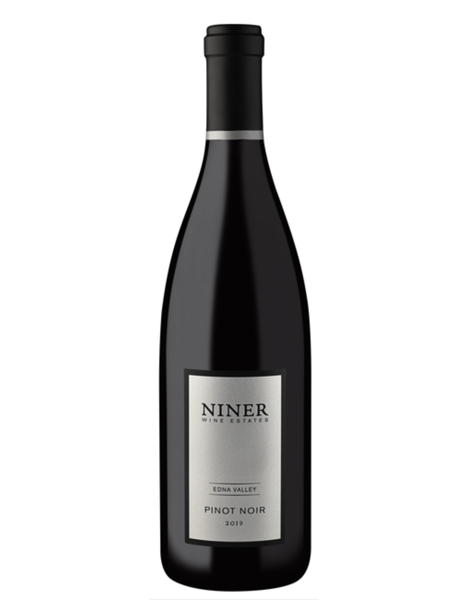 Niner Pinot Noir 2019