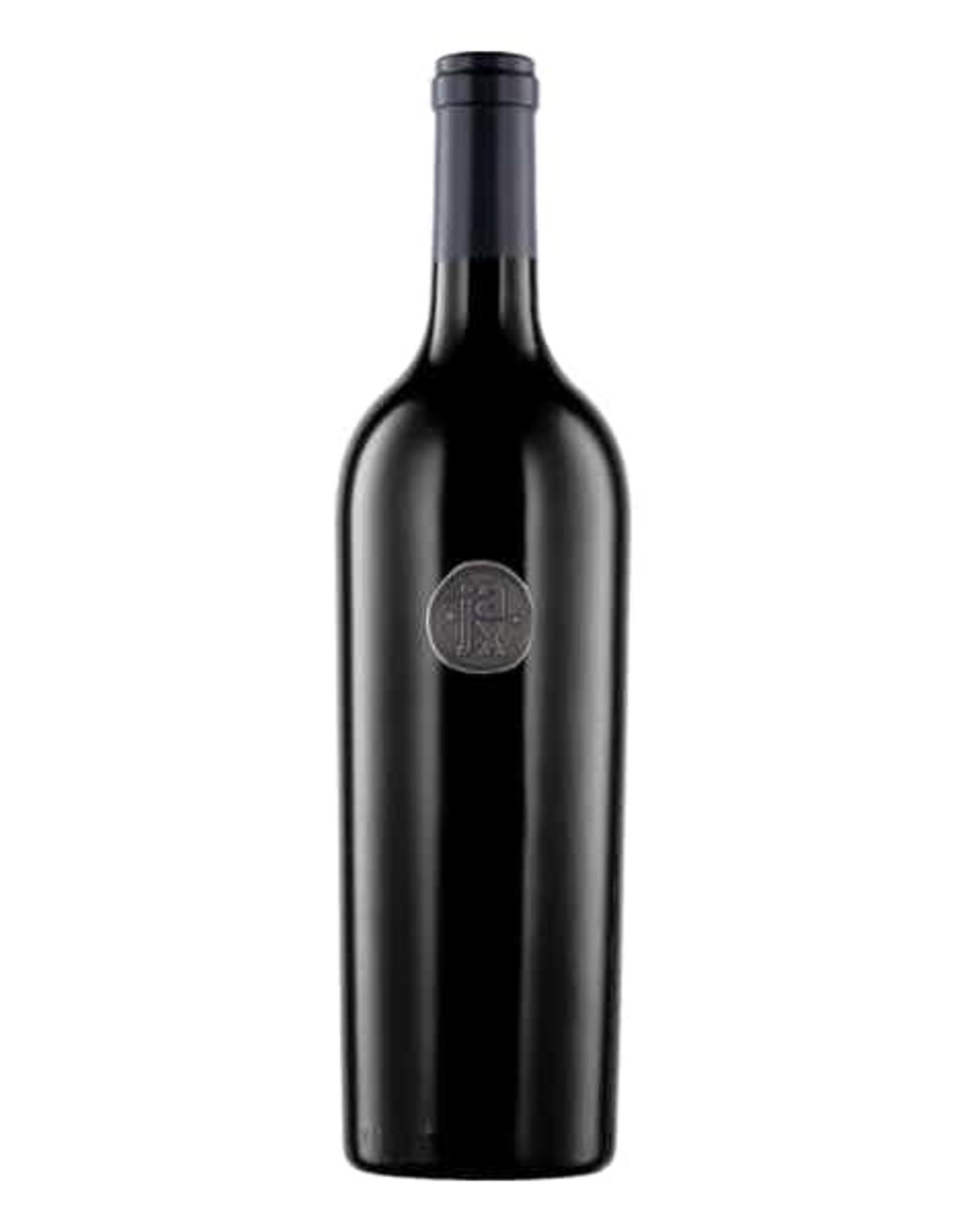 Jax Block 3 Cabernet Sauvignon Magnum 2018