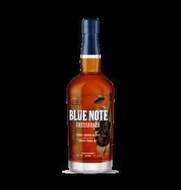 Blue Note Crossroads Bourbon