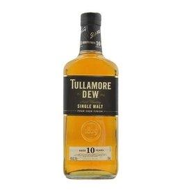 Tullamore DEW Single Malt 10 year