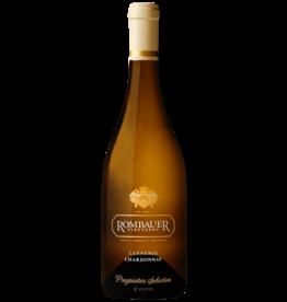 Rombauer Proprietor Selection Chardonnay 2020