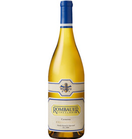 Rombauer Chardonnay 2019 3.0L