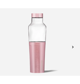 Corkcicle Corkcicle HYBRID CANTEEN 20 oz