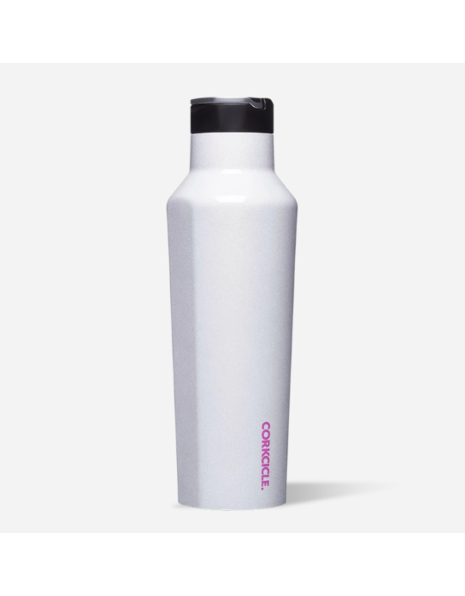 Corkcicle Corkcicle SPORT CANTEEN 20 oz