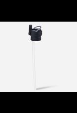 Corkcicle Corkcicle Cap & Straw Set
